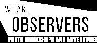 WAO_logo_reversed